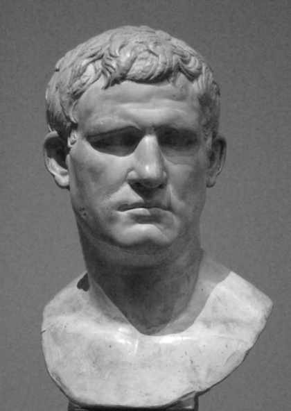 Agrippa_pushkin_museum2
